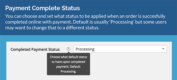 WooCommerce Order Status & Actions Manager 4