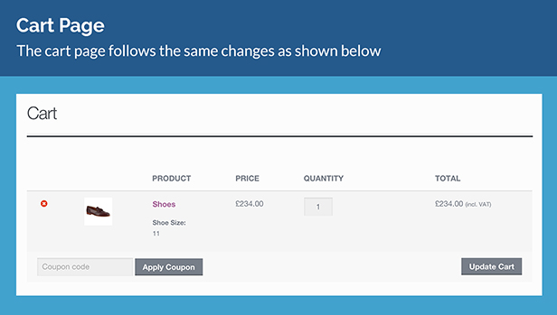 WooCommerce Product Attribute Label Editor 4